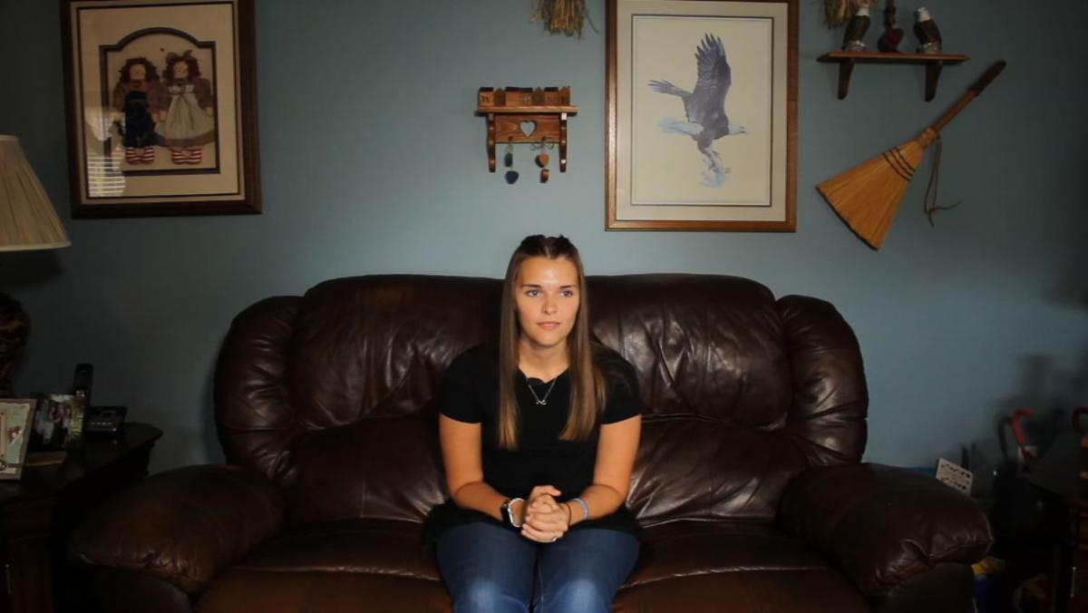 Crystal Rogers' daughter Kyleigh Fenwick.jpg