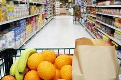Survey Retail Food Prices In Ky Continue To Climb
