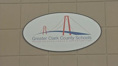Greater Clark schools logo.jpg