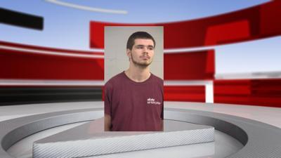Ethan Maddox mugshot LMPD.jpg
