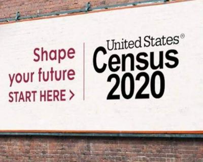 US CENSUS - COURTESY FACEBOOK.jpg