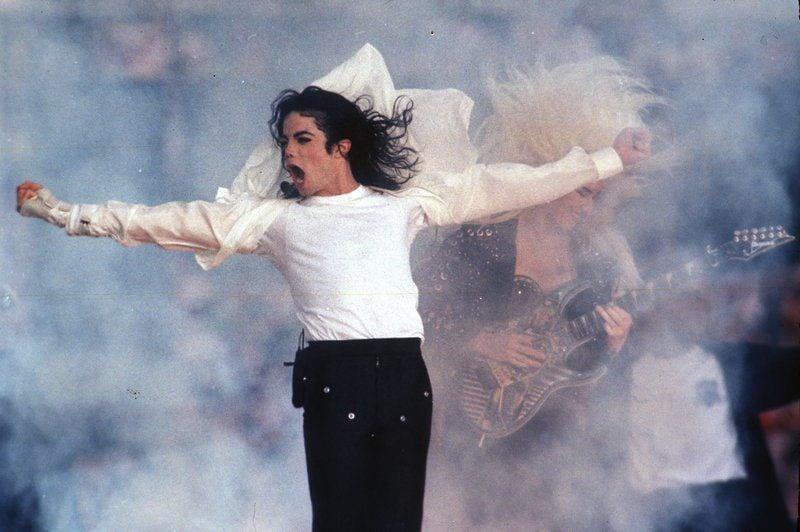 MICHAEL JACKSON - AP - 1993 FILE.jpeg