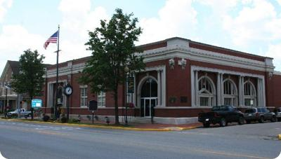 HARRISON COUNTY PUBLIC LIBRARY - INDIANA - COURTESY FACEBOOK.jpg