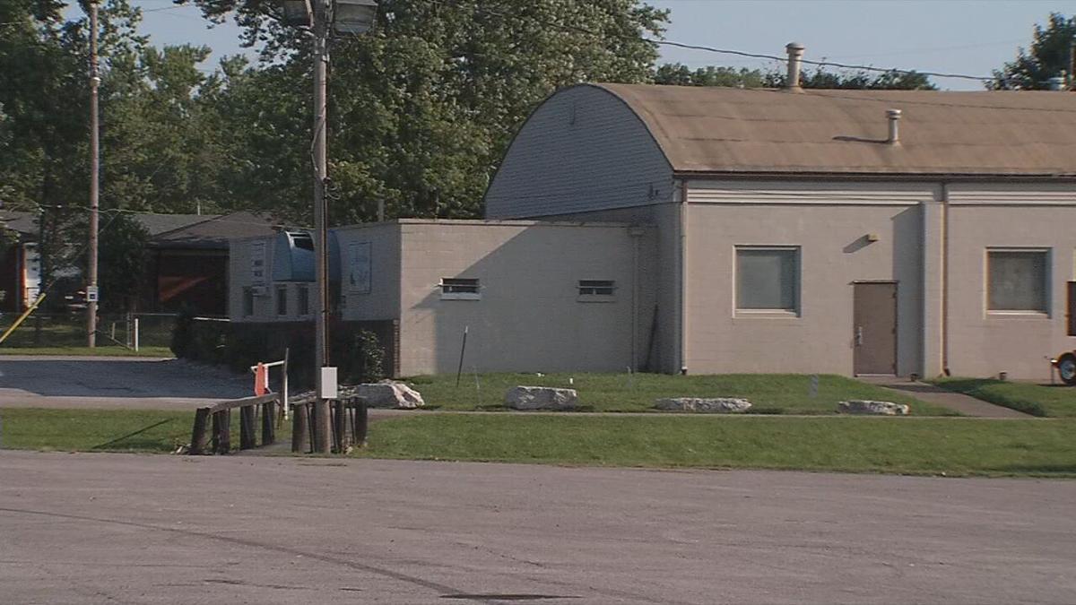 Floyd County 4H Fairgrounds (1).jpeg