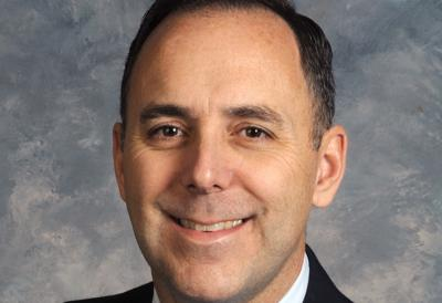 Rep. Tim Moore (Republican State Representative)