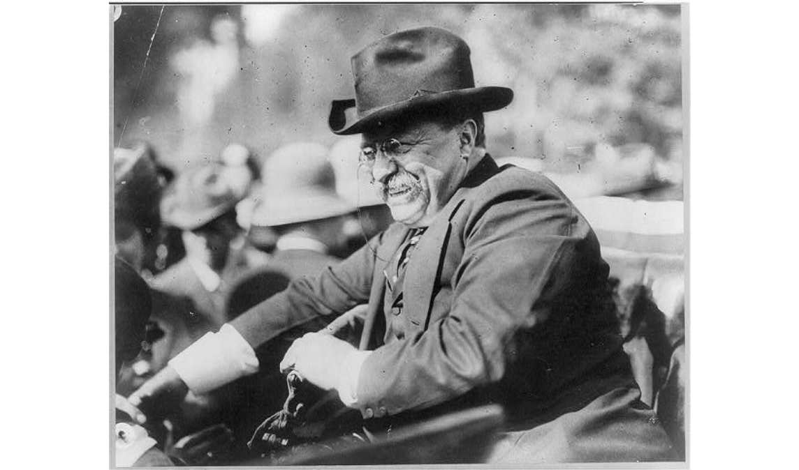 THEODORE ROOSEVELT - COURTESY LIBRARY OF CONGRESS 1.png