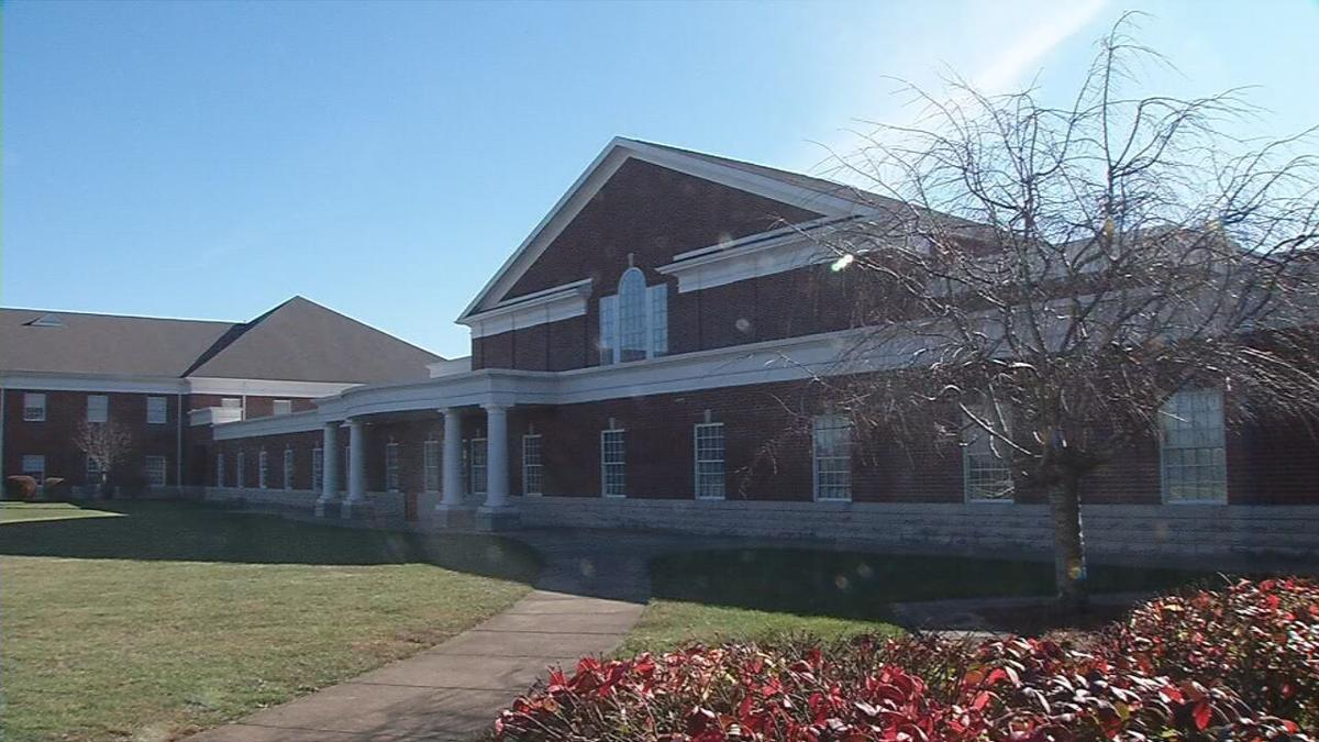 Christian Academy schools
