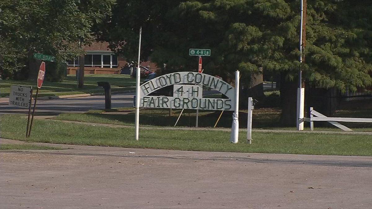 Floyd County 4H Fairgrounds.jpeg
