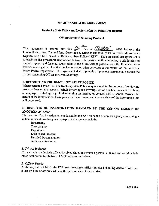 Mayor Fischer-MOU-KSP.pdf
