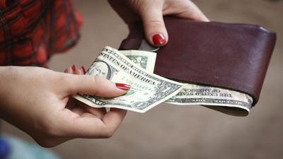 wide_money wallet 2.jpg