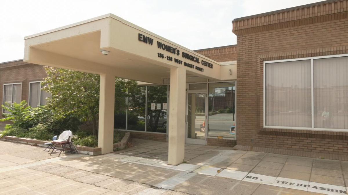 EMW Clinic Buffer Zone  - 9-15-2021.jpeg