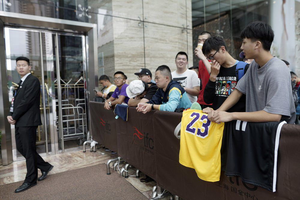 NBA - EXHIBITION CHINA CONTROVERSY  - AP 10-9-19 2.jpeg