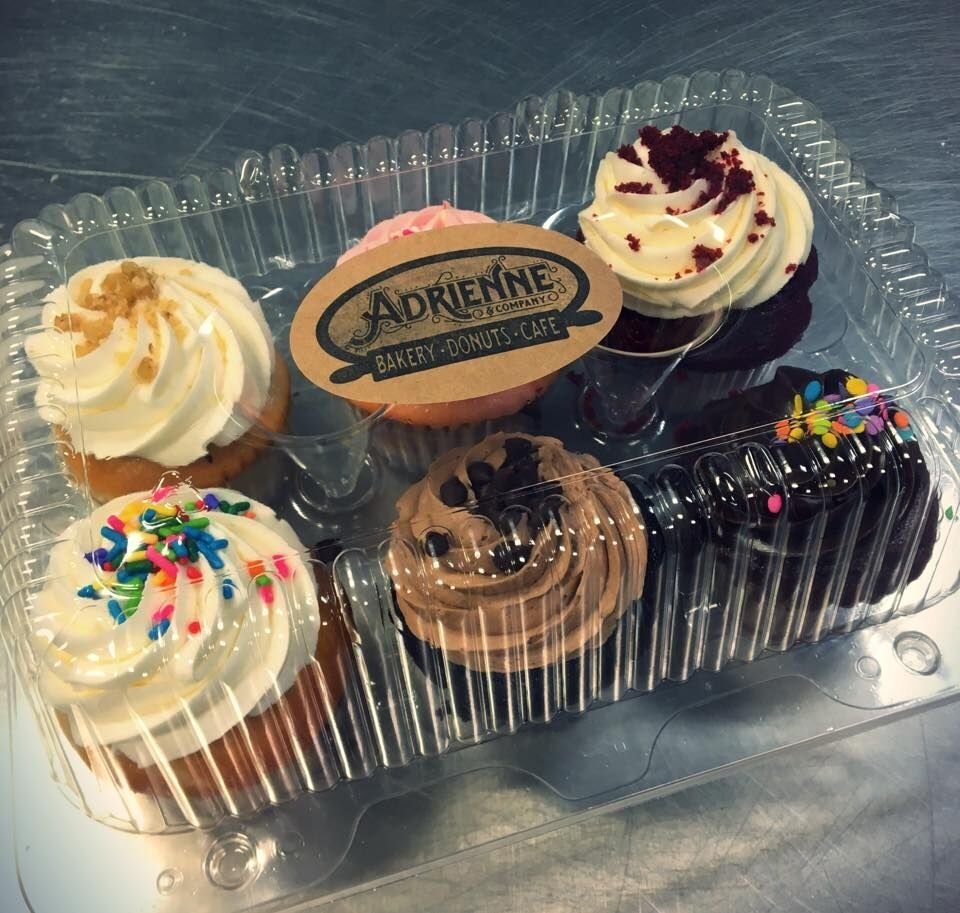ADRIENNE AND COMPANY - DONUTS - CUPCAKES - COURTESY FACEBOOKI  (2).jpg