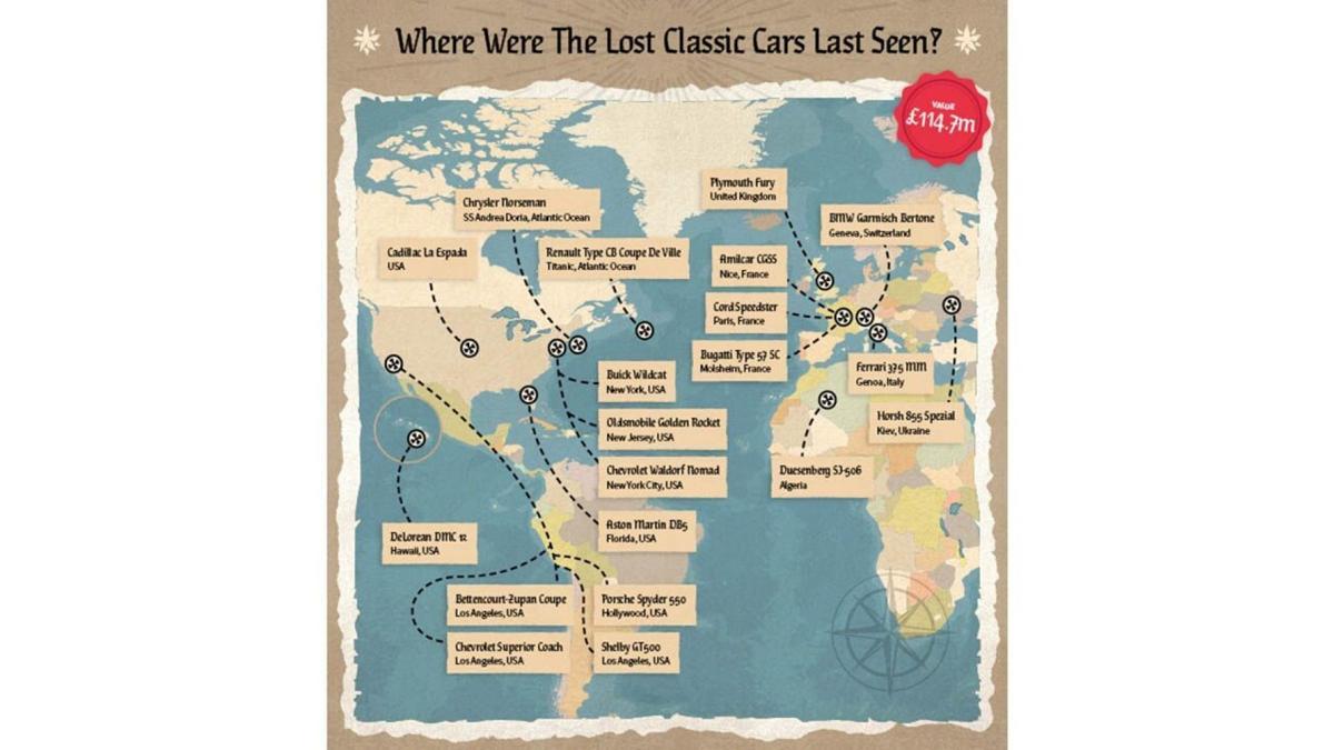 car map 9-16-20.jpg
