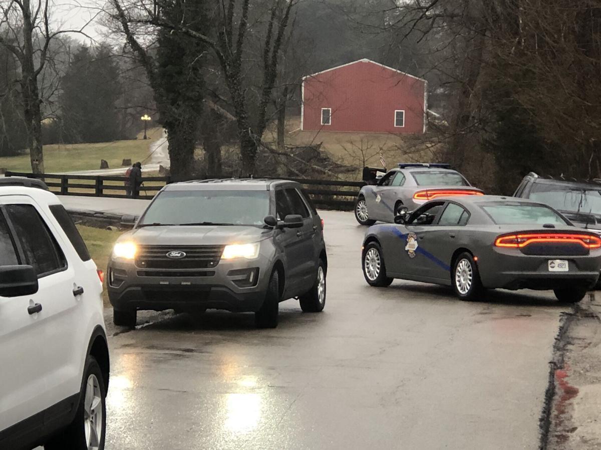 shooting investigation cedar creek 1-31-21.jpg