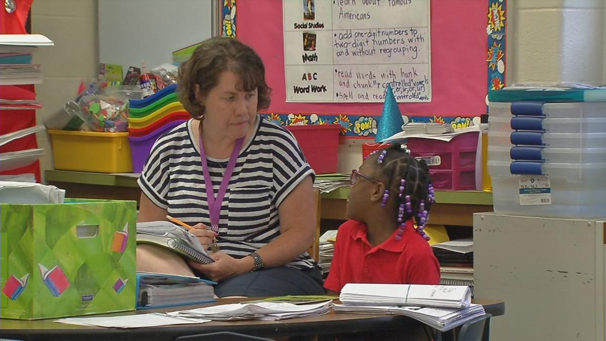 Jcps School Calendar 2020-21 JCPS has 43% of corrective action plan fixes in place after