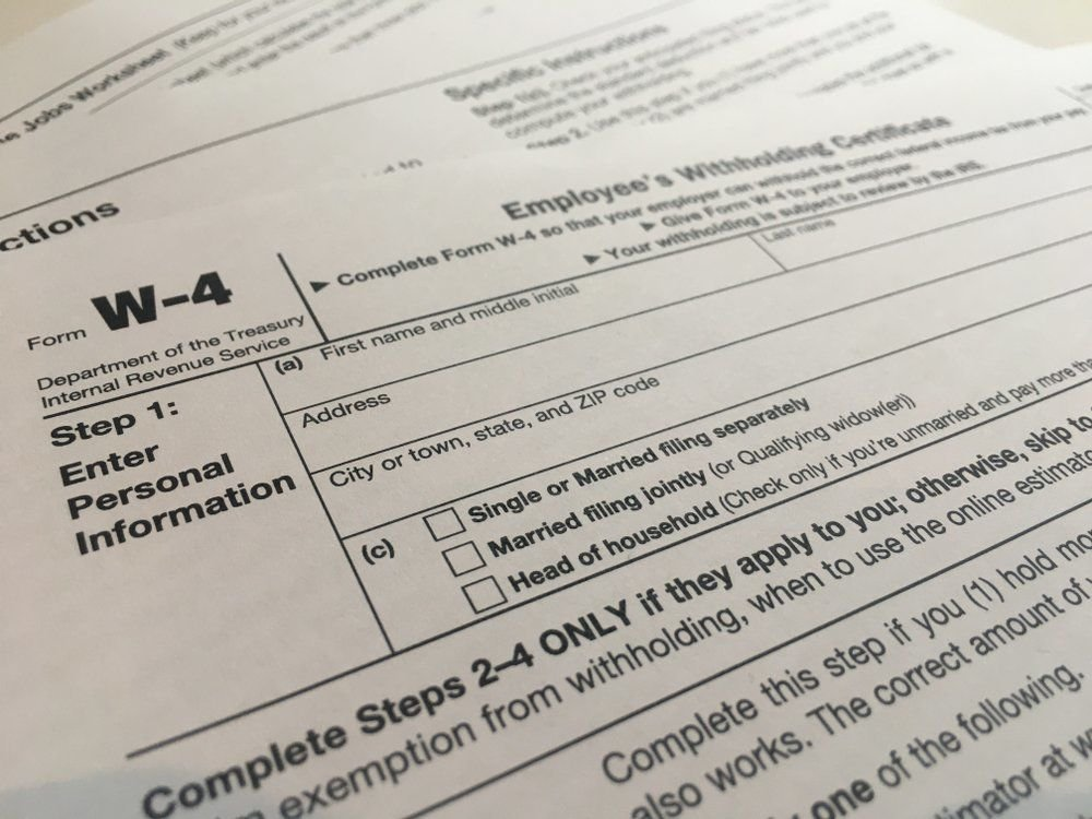 IRS - TAXES - TAX FORM - AP FILE 2.jpeg
