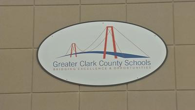 Greater Clark County Schools logo.jpg