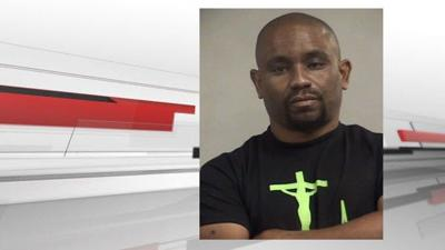 Man arrested for alleged sweepstakes scam that reached across country