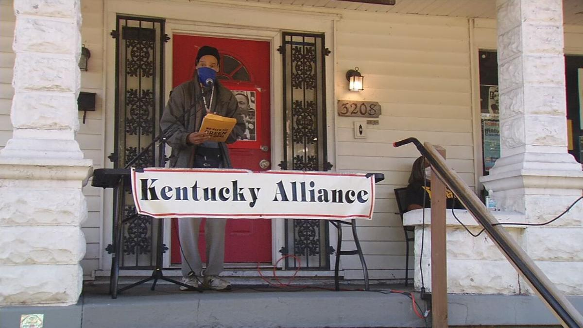 Kentucky Alliance Presser 9-20-20 (2).jpeg