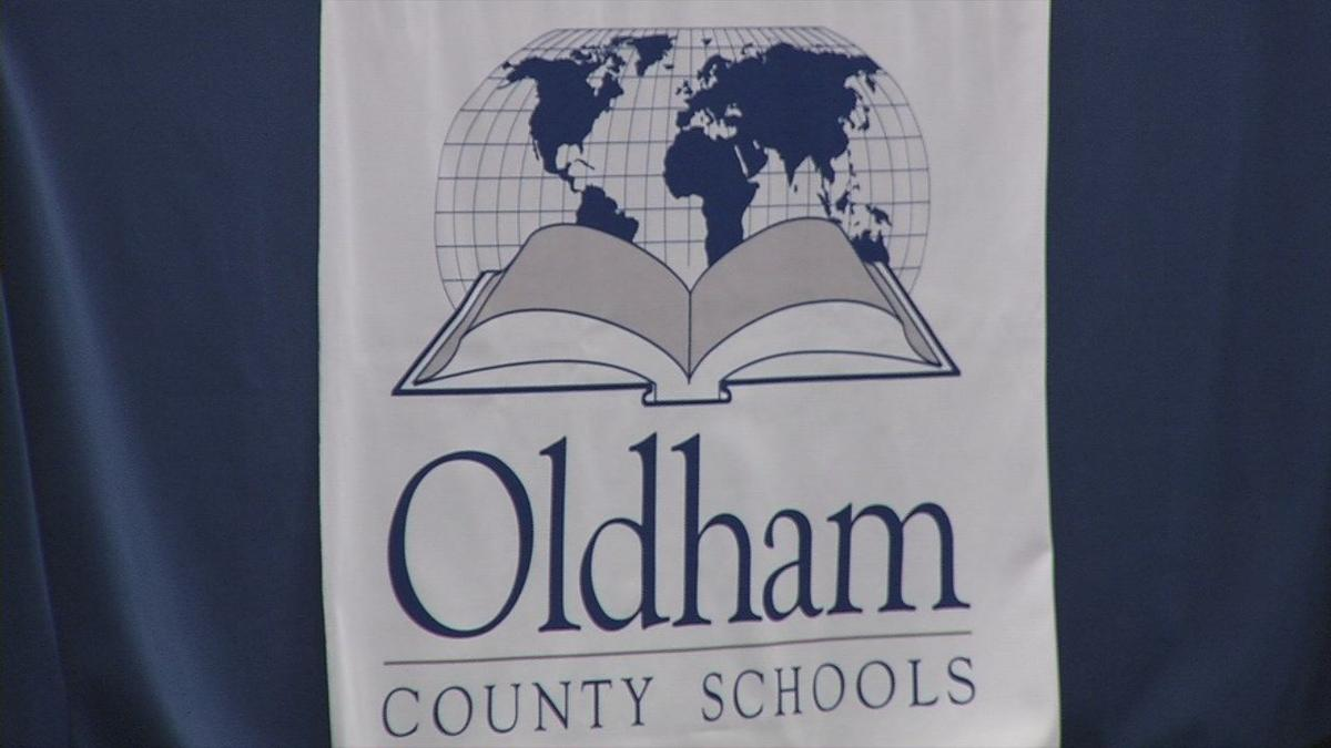Oldham County school board approves 'rebalancing' plan to move more than 160 students