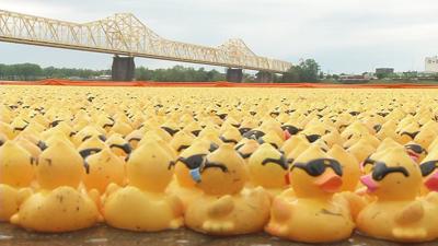 2019 Ken-Ducky Derby