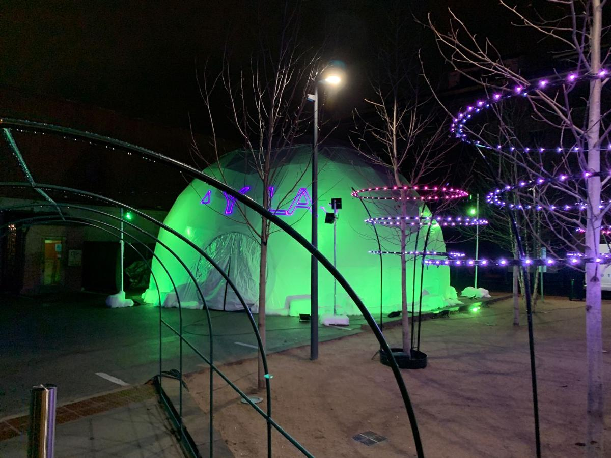 HOLIDAY LASER DOME KK 12-2-19.jpeg