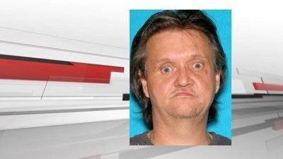 UPDATE: Police arrest suspect in fatal Cannelton, Indiana shooting