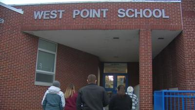 West Point School