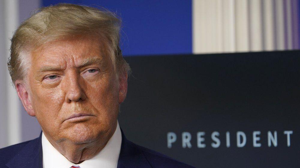 PRESIDENT TRUMP - AP - 11-20-2020.jpeg