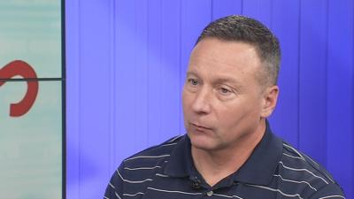 David Camm appeals court's decision to dismiss $30M lawsuit against Indiana