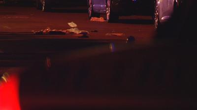 Coroner identifies man found shot to death in Old Louisville