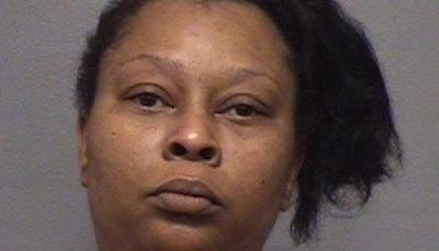 LMPD arrests mother for allegedly assaulting several JCPS teachers