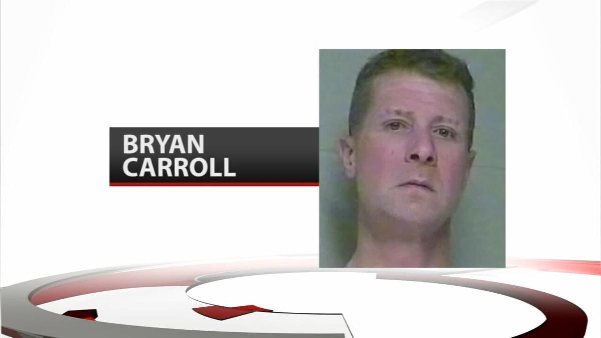 Bryan Carroll mugshot.jpeg