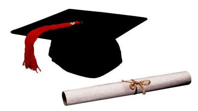 Ky. officials requesting public's feedback on new minimum high school graduation requirements