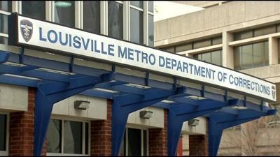 Metro Corrections to put more inmates on home incarceration to ease overcrowding