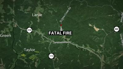 LARUE COUNTY FATAL FIRE MAP - 6-13-19.jpg