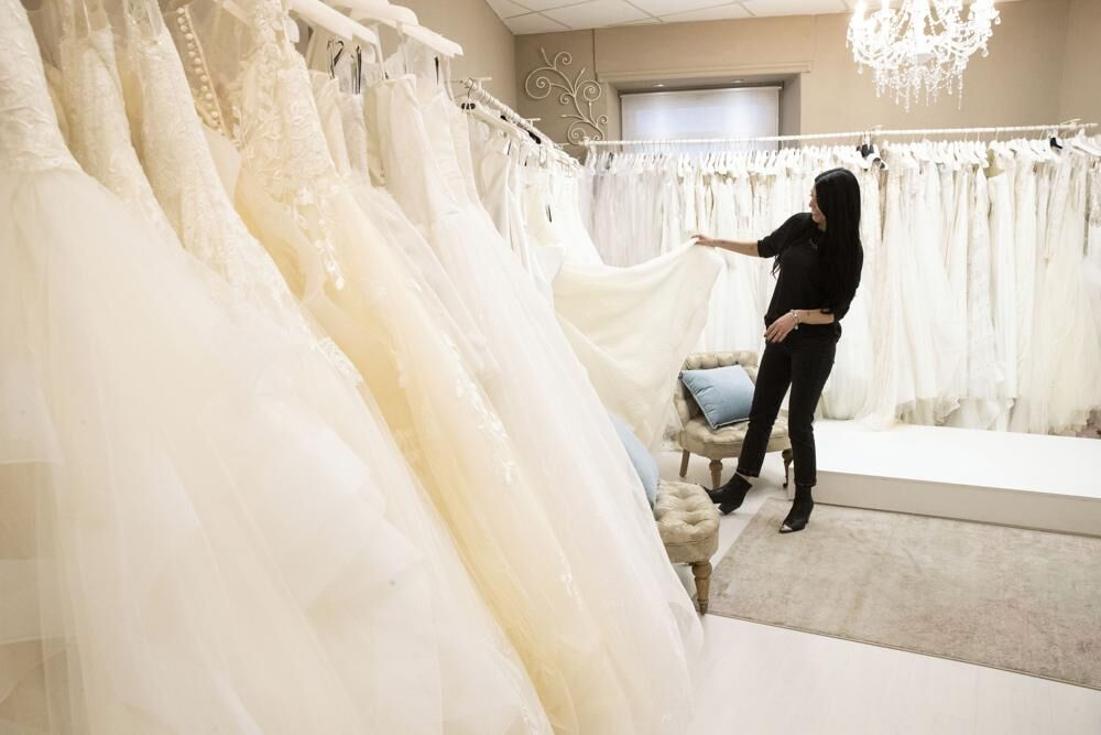 WEDDING DRESSES - AP FILE.jpeg