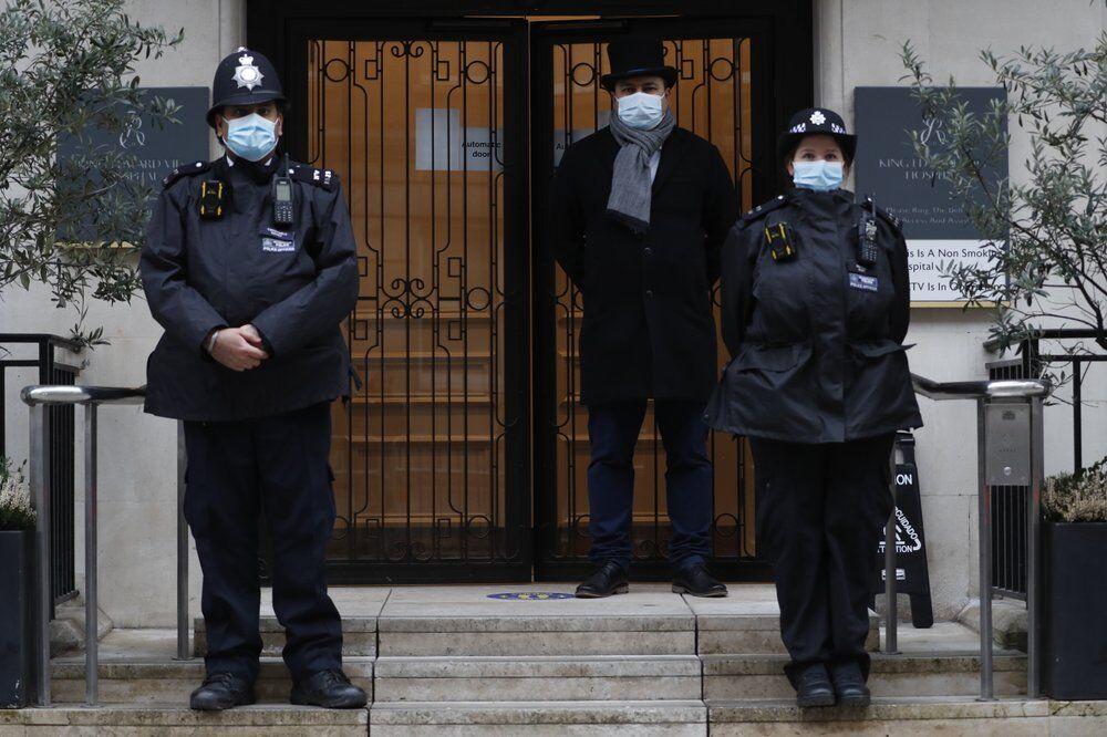 UK - LONDON HOSPITAL - PRINCE PHILIP - AP 2-22-2021.jpeg
