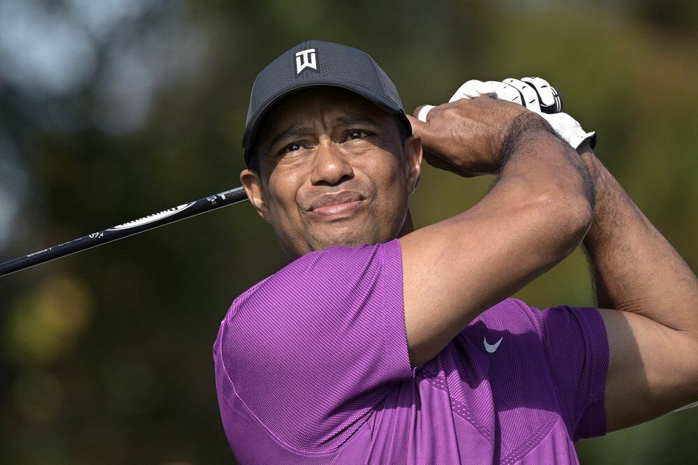 Tiger Woods.jpeg