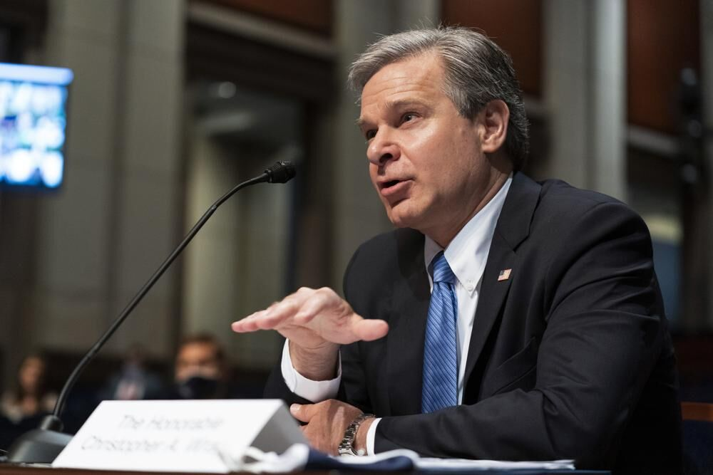FBI DIRECTOR - CHRISTOPHER WRAY ON CAPITIAL HILL - AP 6-10-2021 1.jpeg