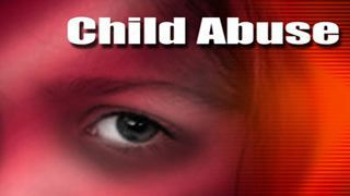 Do you know the signs of child abuse?