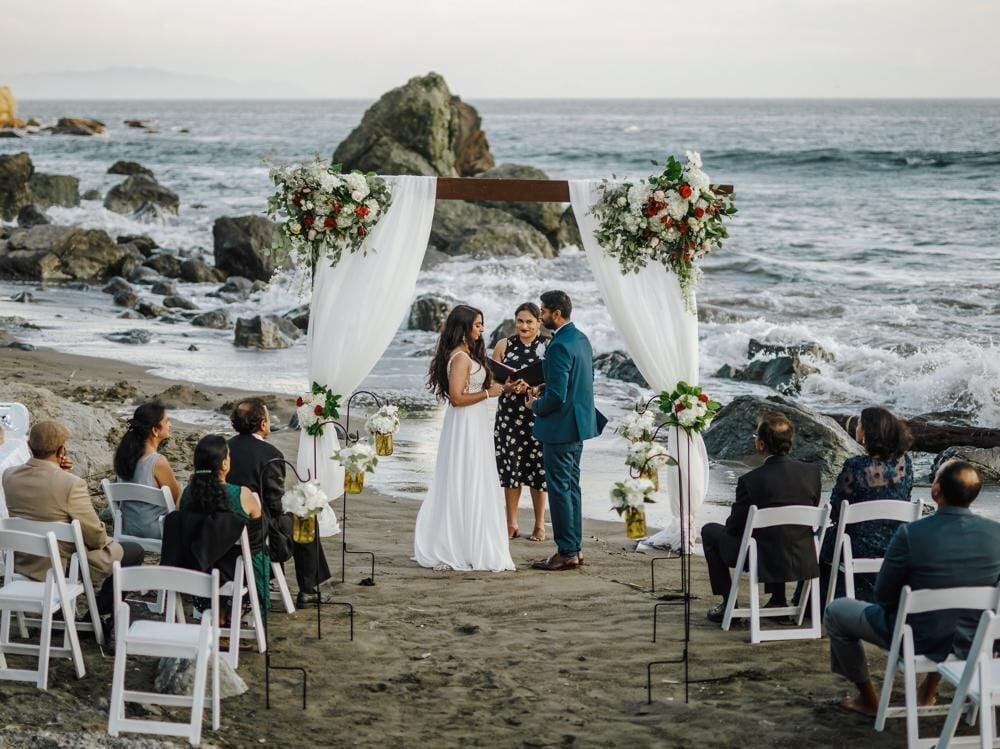 WEDDINGS - AP FILE 1.jpeg