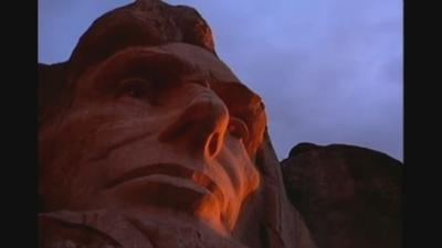 National Park Service celebrates 100 years of service