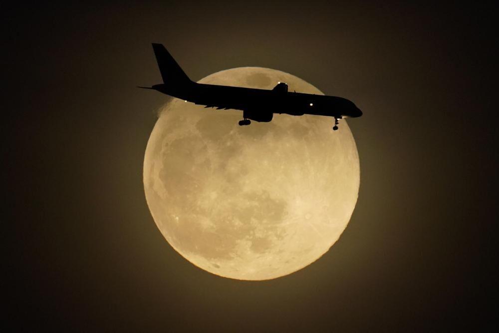 AIRPORT - LOUISVILLE INTERNATIONAL - AP 4-26-2021.jpeg
