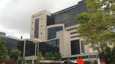jewish hospital building mug 4.png