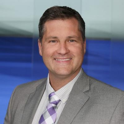 Keith Kaiser - Reporter