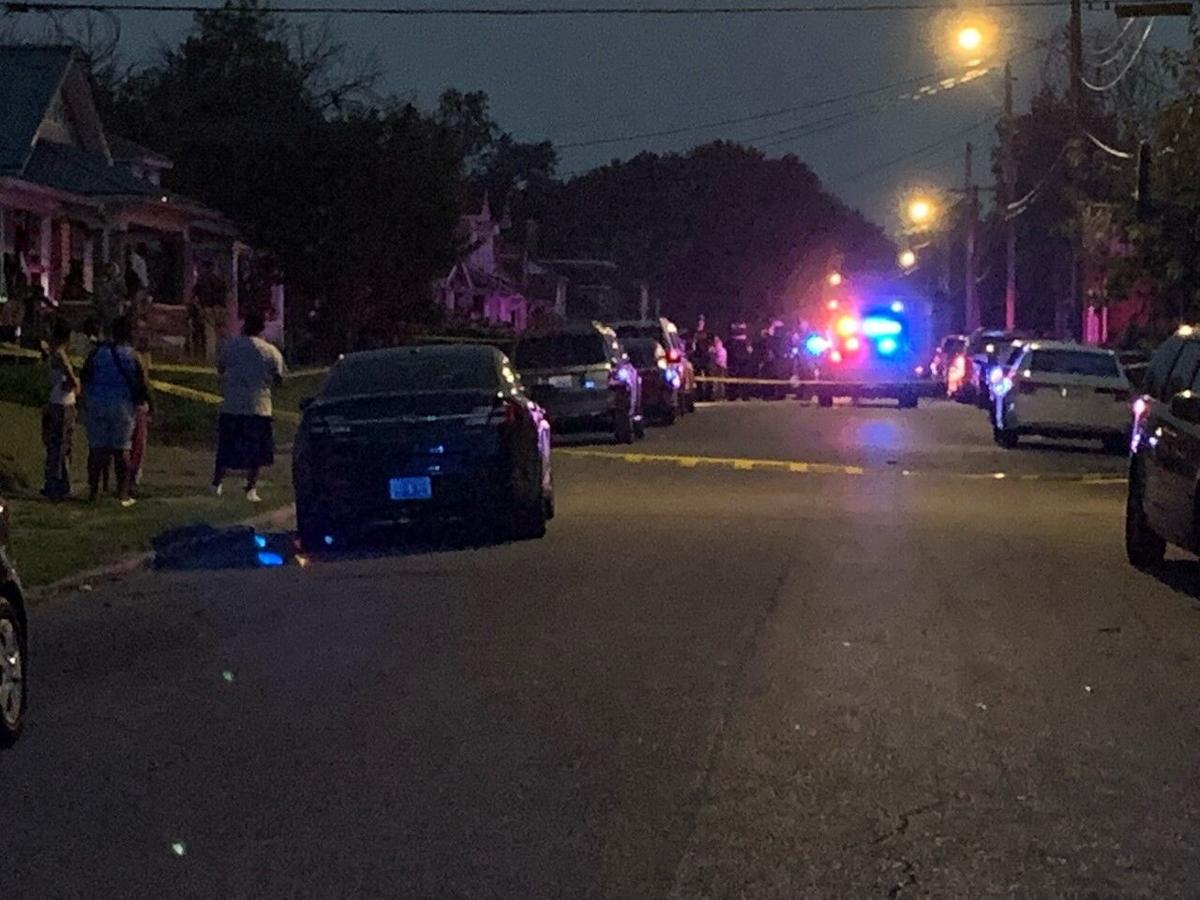 Cecil Avenue Shooting 7-21-21.jpg