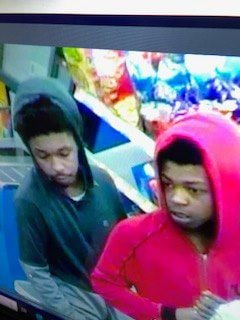 floyd county car theft suspects.jpg