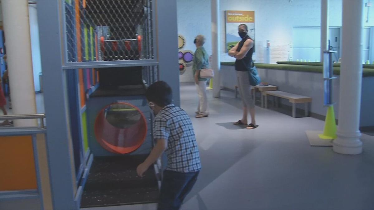 KY Science Center children.jpeg